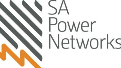 Photo of Applications Open For The SA Power: Electrical Apprenticeship Program