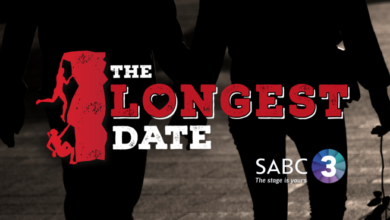 Photo of Auditions: New SABC3 Dating Show Looking For Single People