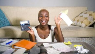Photo of 8 Ways To Deal With The Harsh Realities Of Black Tax