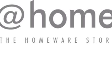 Photo of @Home Opens Applications For Sales Associate Learnership Program 2019