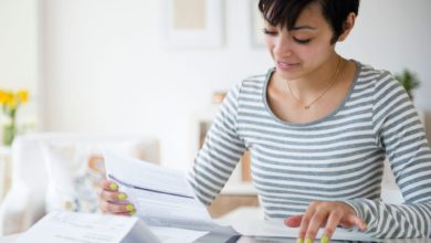 Photo of 10 Ways To Get Out Of A Financial Mess