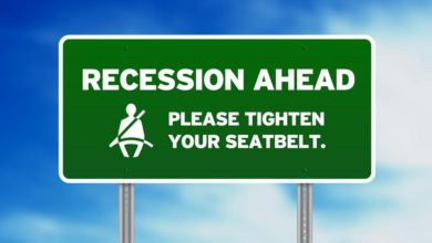 Photo of 10 Smart Ways To Survive During A Recession
