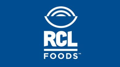 Photo of Applications Open For The RCL Foods In-Service Traineeship Program 2019