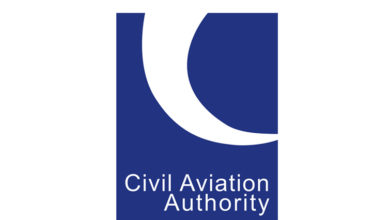 Photo of Applications Open For The CAA: Aviation Bursary / Scholarship Program 2019