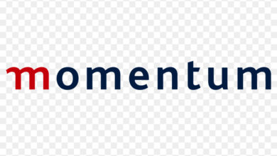 Photo of Applications Open For The Momentum Short-term Insurance Learnership Program