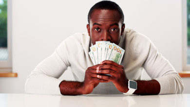 Photo of 10 Ways To Wisely Spend Your December Bonus