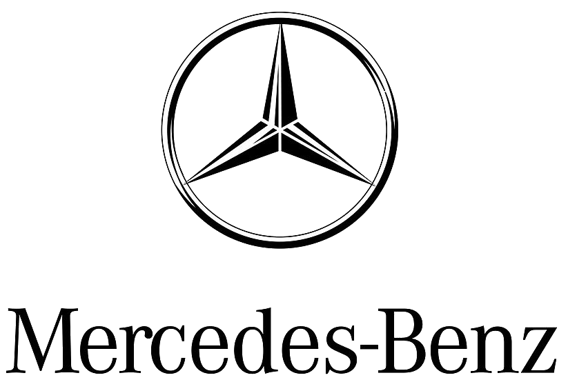 Applications Open For The Mercedes Benz IT Internship