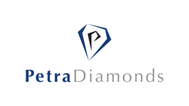 Photo of Applications Open for The Petra Diamonds Learnership Program 2019
