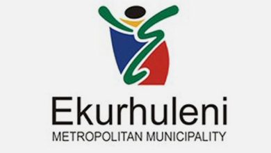 Photo of Applications Open For The City Of Ekurhuleni Police Constable Learnership Program