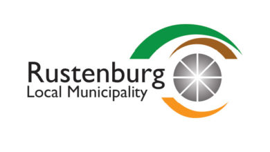 Photo of Applications Open For The Rustenburg Municipality Scholarship Program 2019