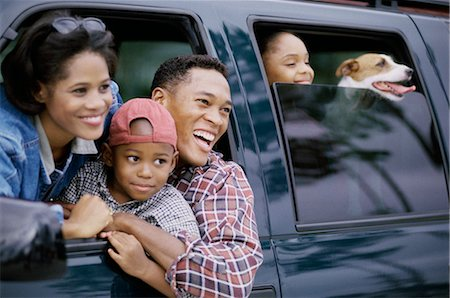 Photo of 20 Road Safety Tips For Festive Season