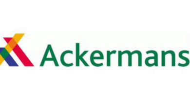 Photo of Applications Open For The Ackermans Traineeship Programme 2019