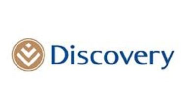 Photo of Applications Open For The Discovery Learnership Programme