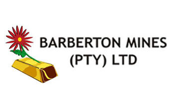 Photo of Applications Open For The Barberton Mines P1 & P2 In-Service Traineeship Programme 2019