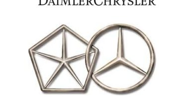 Photo of Applications Open For The Daimler Chrysler Traineeship Programme 2019