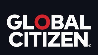 Photo of Applications Open For The Global Citizen Fellowship Program