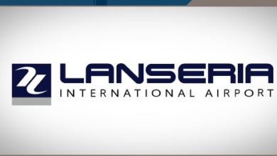 Photo of Applications Open For The  Lanseria Airport Aviation Learnership Programme 2019