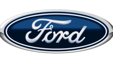 Photo of Applications Open For The Ford Apprenticeship Programme 2019