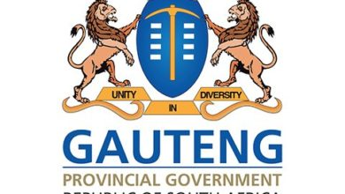 Photo of Applications Open For The Gauteng Government Youth Arts Programme 2019