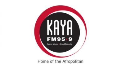 Photo of Junior Events Coordinator Wanted At Kaya FM