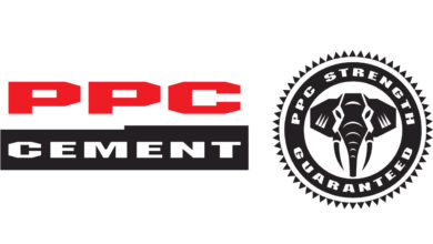 Photo of Applications Open For The PPC Cement Learnership Programme 2019
