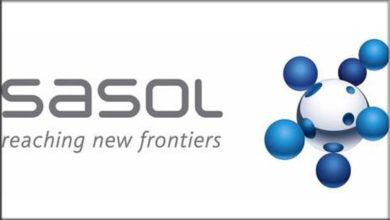 Photo of Applications Open For The  SASOL Artisan Learnership Programme 2019