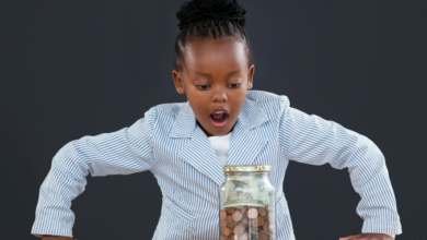 Photo of 10 Smart Ways To Build Generational Wealth