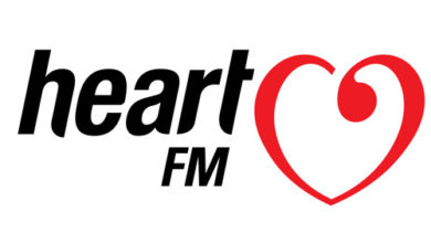 Photo of Copywriter Wanted At Heart FM