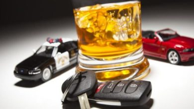 Photo of 7 Reasons You Shouldn't Drink and Drive