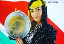 Photo of Meet The Creatives Behind  The New SA25 Coins