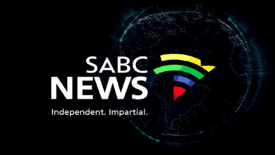 Photo of Weather News Readers Wanted At SABC