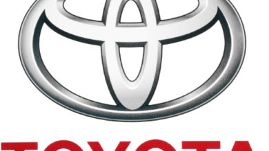 Photo of Applications Open For The  Toyota Internship Programme 2020