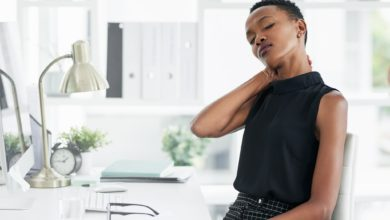 Photo of 10 Ways To Avoid Burnout At Work