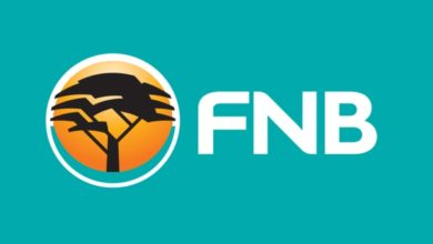 Photo of Applications Open For The  FNB Internship Programme 2020
