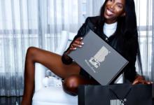 Young SA Black Entrepreneurs