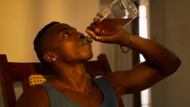 Photo of 10 Tips On Cutting Back Your Alcohol Intake