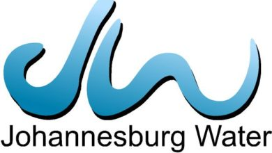 Photo of Applications Open For The JHB Water Internship Programme 2020