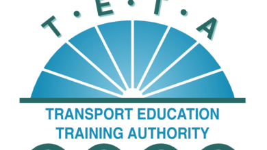 Photo of Applications Open For The TETA Bursary Programme 2020