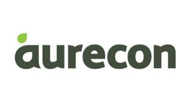 Photo of Applications Open For The Aurecon Internship Programme 2020