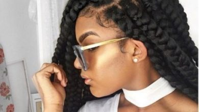 Photo of 10 Best Tips On How To Protect Your Edges