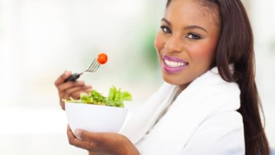 Photo of 10 Tips To Help You Stick To Your Diet