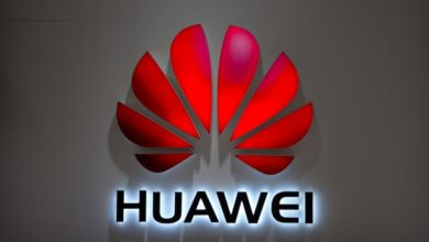 Photo of Applications Open For The Huawei Internship Programme 2020