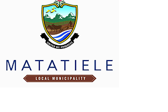 Photo of Applications Open For The  Matatiele Learnership Programme 2019 / 2020