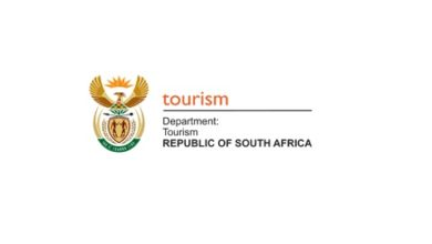 Photo of Applications Open For The Dept of Tourism Internship Programme 2020