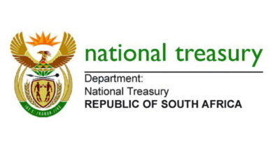 Photo of Applications Open For National Treasury CAA Traineeship Programme 2020