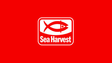 Photo of Applications Open For The Sea Harvest Internship Programme 2020