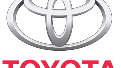 Photo of Applications Open For The Toyota In-Service Traineeship Programme 2020