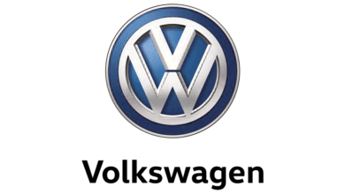 Photo of Applications Open For The VW Internship Programme 2020