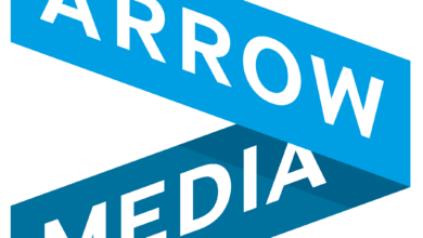 Photo of Actors/Actresses Wanted At Arrow Media