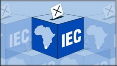 Photo of Applications Open For The IEC Internship Programme 2020